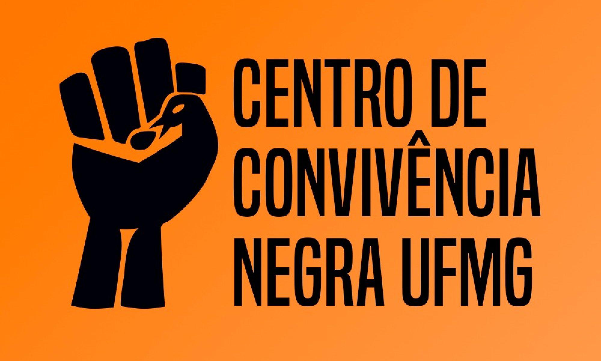 CCN - Centro de Convivência Negra