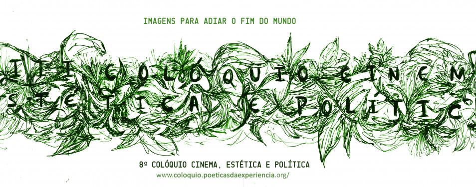 Cinema, Estética e Política