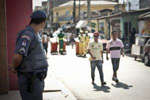 conflitos_angencia-brasil1-1024x681 (1)