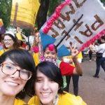 Dia da Luta Antimanicominal de Belo Horizonte (2015)