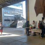 I Festival de Tortas - 2016