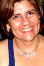 Maristela Duarte