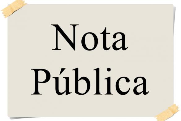 nota-publca