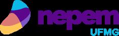NEPEM