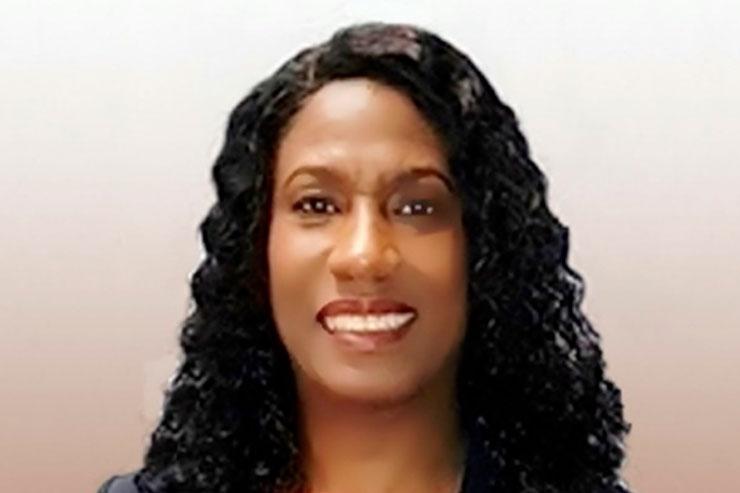 NOVA PARCERIA: Dra. Deborah Gabriel