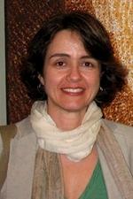 Claudia Penido