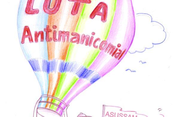logo-balc3a3o-colorido