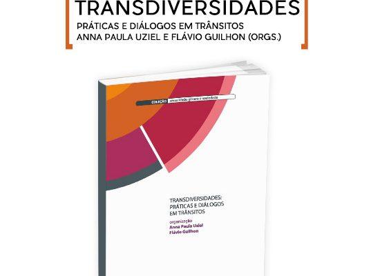 convite-email-transdiversidades