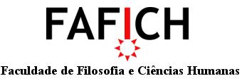 Fafich