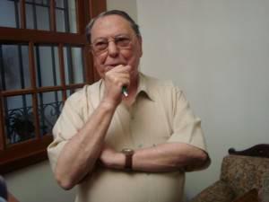 Jose Mendonca